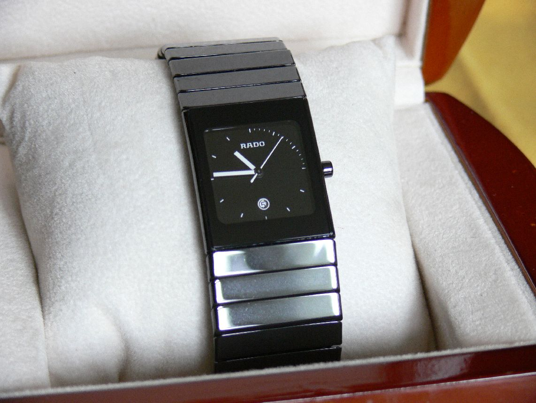 Часы оптом - продажа часов оптом Интернет-магазин часов
